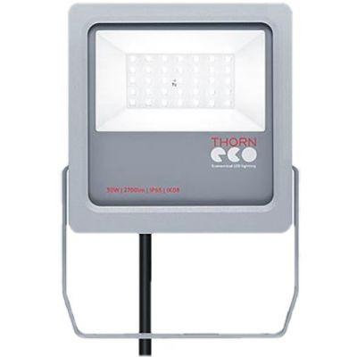 PROIECTOR LEONIE LED FL IP65 30W 840 Zumtobel