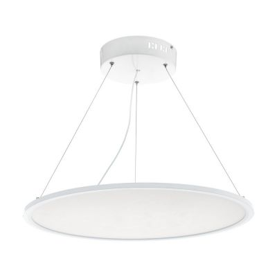 Lustra SARSINA LED 97505 Eglo Austria