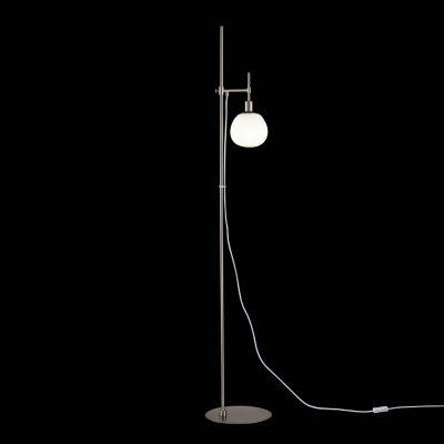 LAMPADAR ERICH MOD221-FL-01-N  MAYTONI