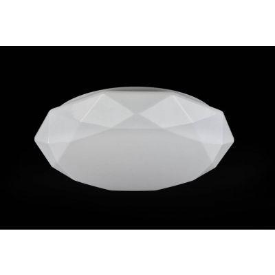 Plafoniera MOD999-44-W Crystallize Maytoni