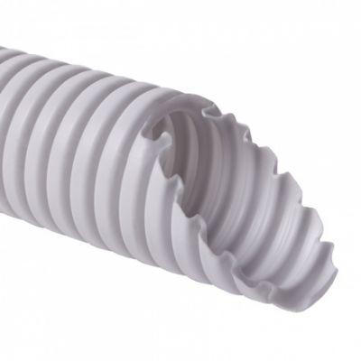 Tub flexibil PVC 320N