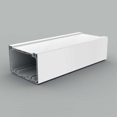 Canal cablu PVC 110X70