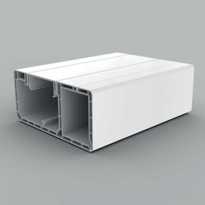 Canal cablu PVC 120X55