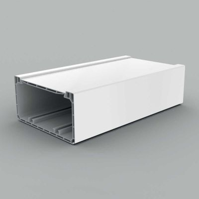 Canal cablu PVC 140X70