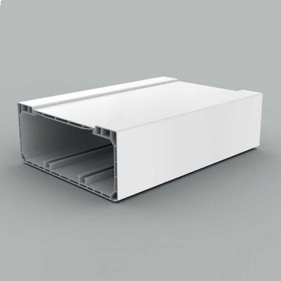 Canal cablu PVC 170X70