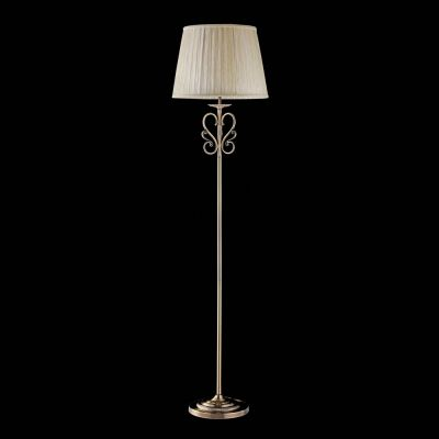 Lampadar RC011-FL-01-R Battista Maytoni