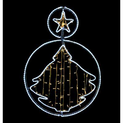 Ornament REWA
