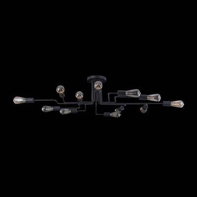 Lustra Plafon T532CL-12B Gilbert Maytoni