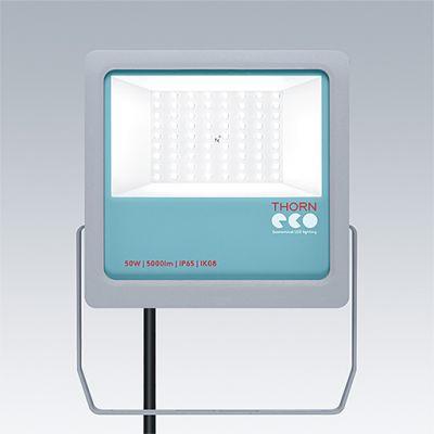 PROIECTOR LEONIE LED FL IP65 50W 840 Zumtobel