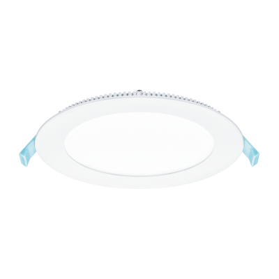 DOWNLIGHT ZOE  VARIO LED IP44 DL 210 2000 830/835/840  Zumtobel