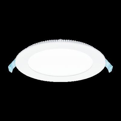 DOWNLIGHT ZOE  VARIO LED IP44 DL 210 1600 830/835/840  Zumtobel