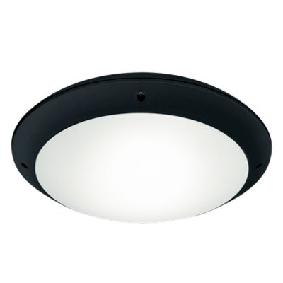 Aplica TOM LED IP66 300 1200lm 840 BLK Zumtobel