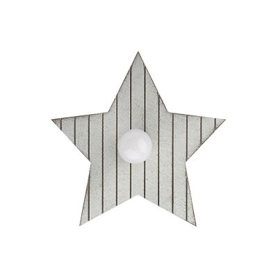APLICA TOY-STAR GRI 9376 NOWODVORSKI