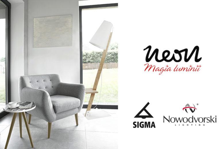 Lampadare moderne pentru interioare minimaliste