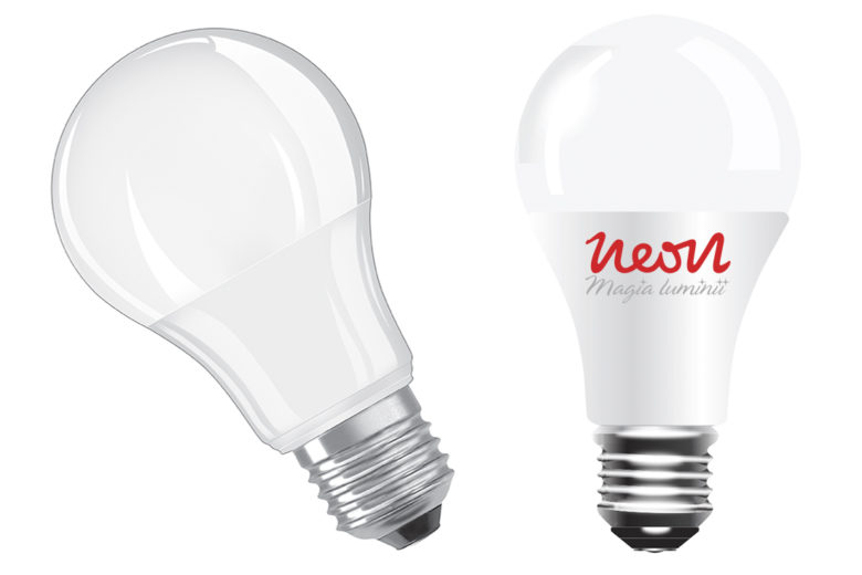 Becurile LED, 10 beneficii ale folosirii