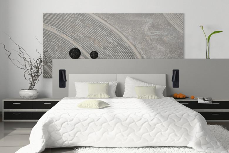 Veioze dormitor – atmosfera si intimitate