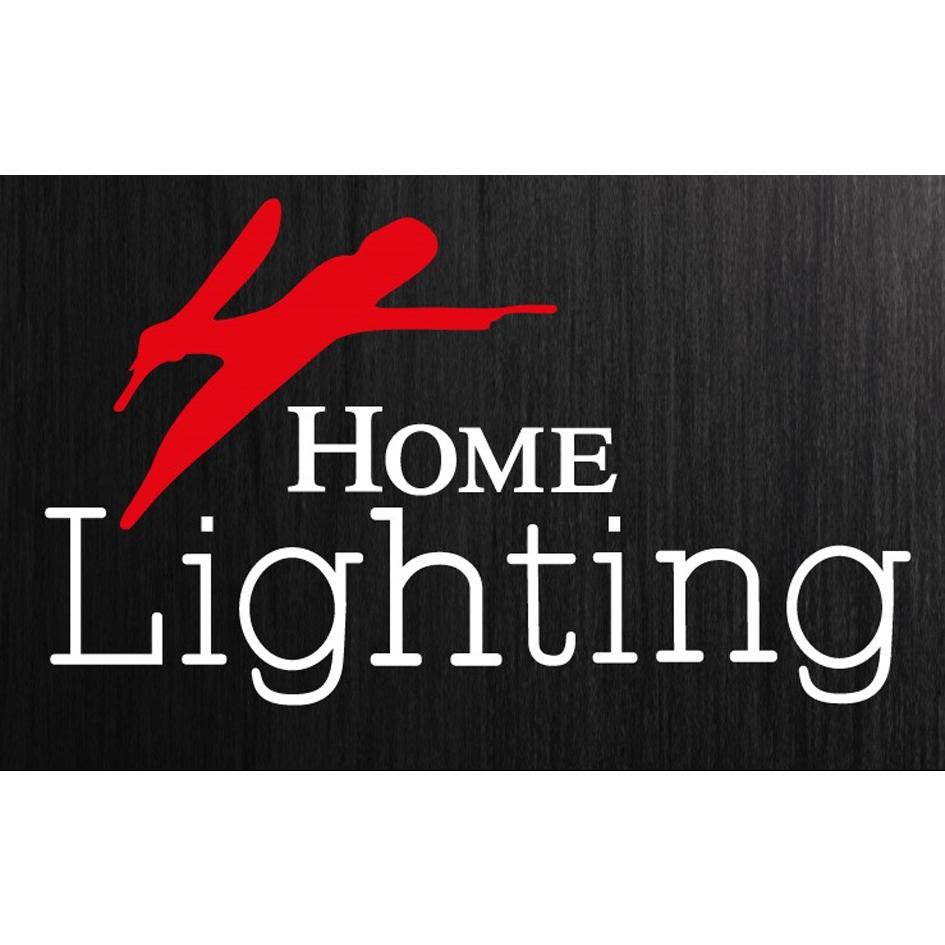 Home Lightning
