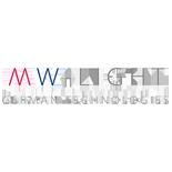 MW-Light